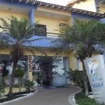 27-praia-hotel