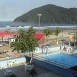27-praia-hotel-bertioga