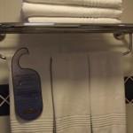 banheiro-hotel-porto-da-ilha