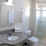 banheiro-simas-praia-hotel