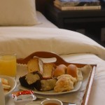 cafe-na-cama-hotel-porto-da-ilha