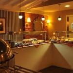 cozinha-hotel-porto-da-ilha