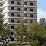Hotel Central Parque São Lourenço MG