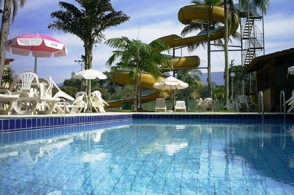piscina-27-praia-hotel