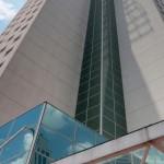 predio-tryp-sao-paulo-nacoes-unidas-hotel