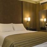 quarto-2-hotel-porto-da-ilha