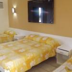 quarto-27-praia-hotel