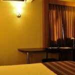 quarto-hotel-porto-da-ilha