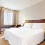 quarto-tryp-sao-paulo-nacoes-unidas-hotel