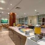 refeitorio-2-tryp-sao-paulo-nacoes-unidas-hotel