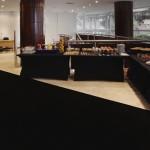 refeitorio-tryp-sao-paulo-nacoes-unidas-hotel
