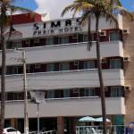 cafe-da-manha-simas-praia-hotel