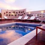 victory-business-hotel-