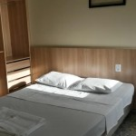 Hotel Ana Cassia