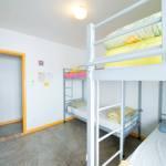 Hostel Alice