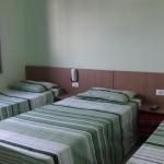 Quarto Algarve Hotel
