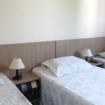 Algarve Hotel