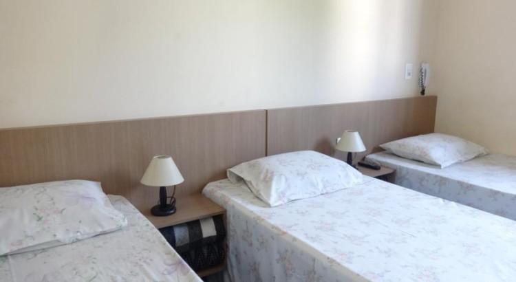 algarve-hotel-5