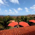 Alto Mar Guest House