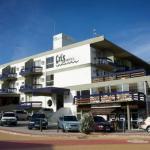 Cris Hotel Florianópolis