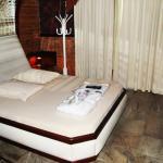 Motel Caricia