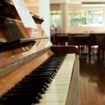 Piano Vila Rica Campinas