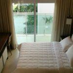 Quarto Amora Hotel