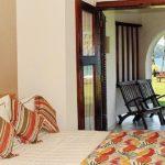 Quartos Beach Hotel Maresias