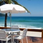 Vista Beach Hotel Maresias