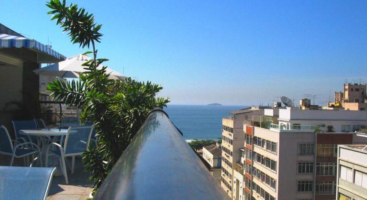 sacada ibiza copacabana hotel