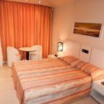quarto ibiza copacabana hotel
