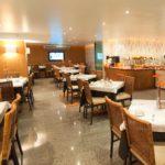 refeitórioibiza copacabana hotel