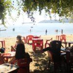 praia Chill Inn Paraty Hostel & Pousada