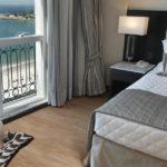quarto com pet Miramar Hotel by Windsor