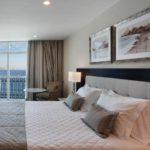 quarto Miramar Hotel by Windsor