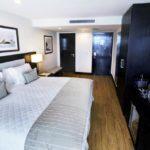 suite Miramar Hotel by Windsor