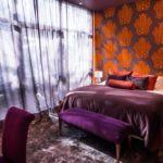 suite the hip santiago hotel