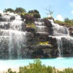 Cachoeira hotel fazenda vista alegre