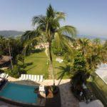 Indaia Praia Hotell