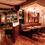 zillis bar e lounge bourbon convention ibirapuera