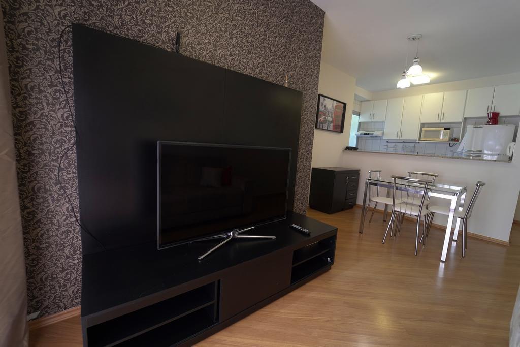 Sala Arai Residence home stay bela vista