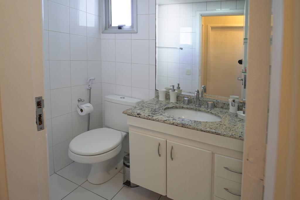 Suite Arai Residence home stay bela vista