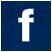 Facebook Mapa de Hotéis