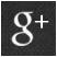 Google+ Mapa de Hotéis